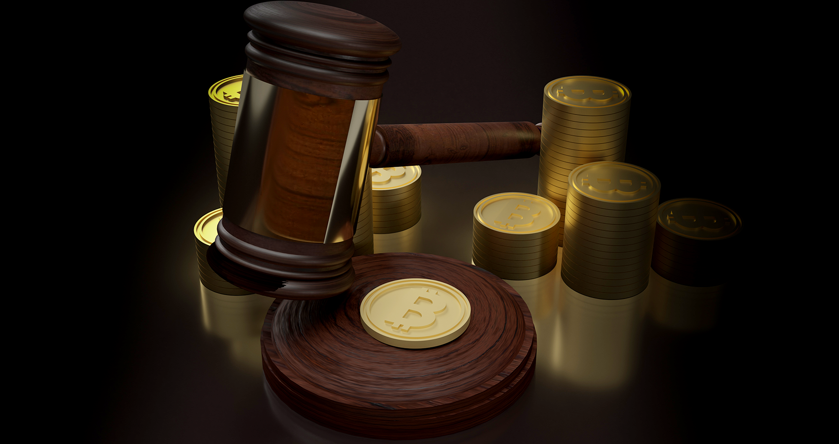 ?Is_Bitcoin_legal