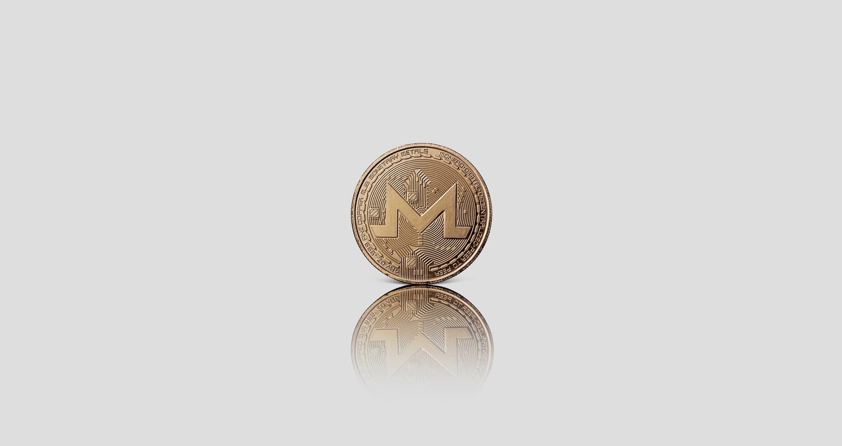 what_is_monero_digital_currency