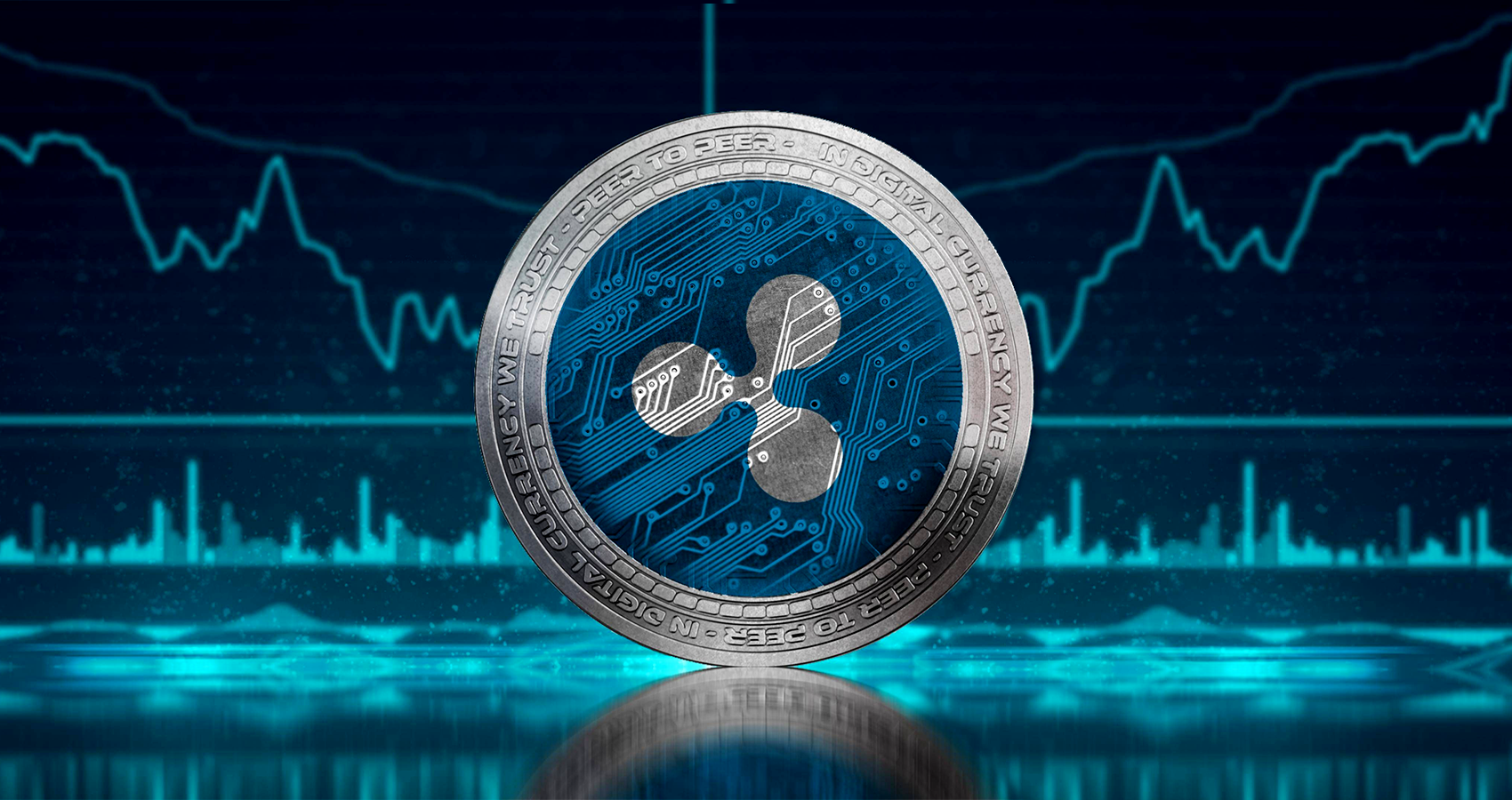everything-you-need-to-know-about-ripple