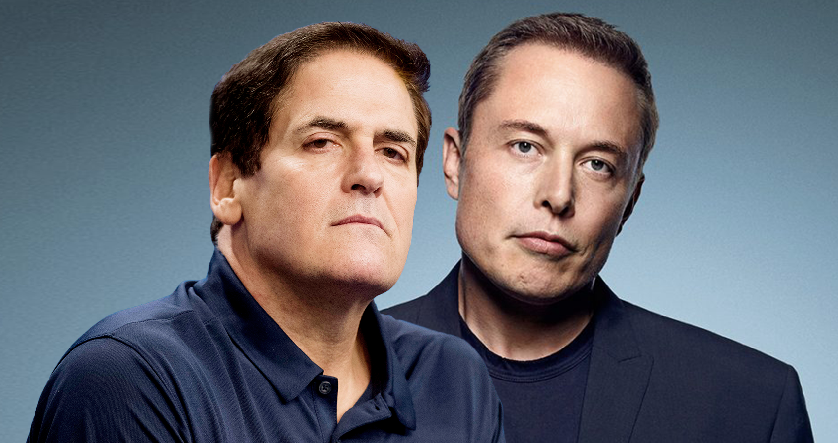 elon Musk and Mark Cuban sought to turn Dogecoin into a legal tool