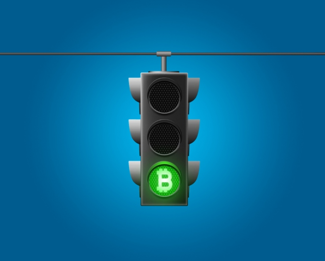 Re-Opportunity_for_Bitcoin_Buyers_Bitcoin_Price_Analysis