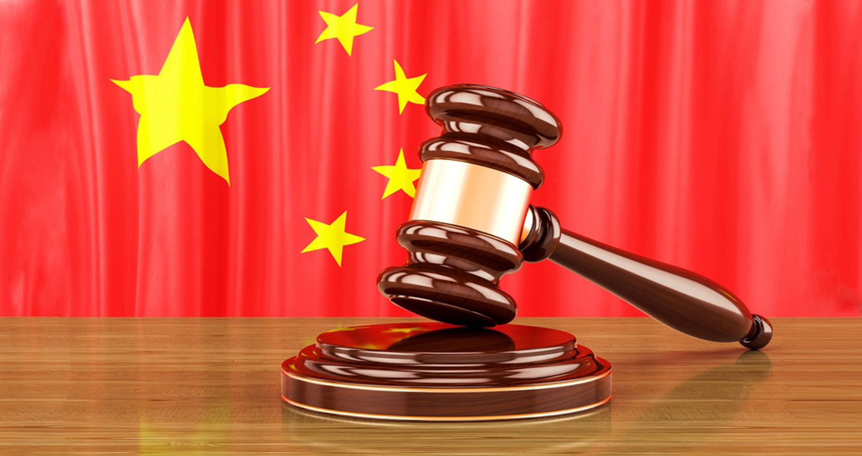 Suspension of contract trading in China and turn of traders to the OTC market