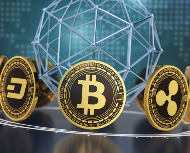 Three US banks unveil their cryptocurrency policies