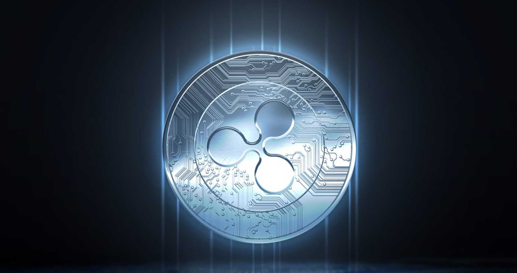 Ripple will be carbon free by 2030