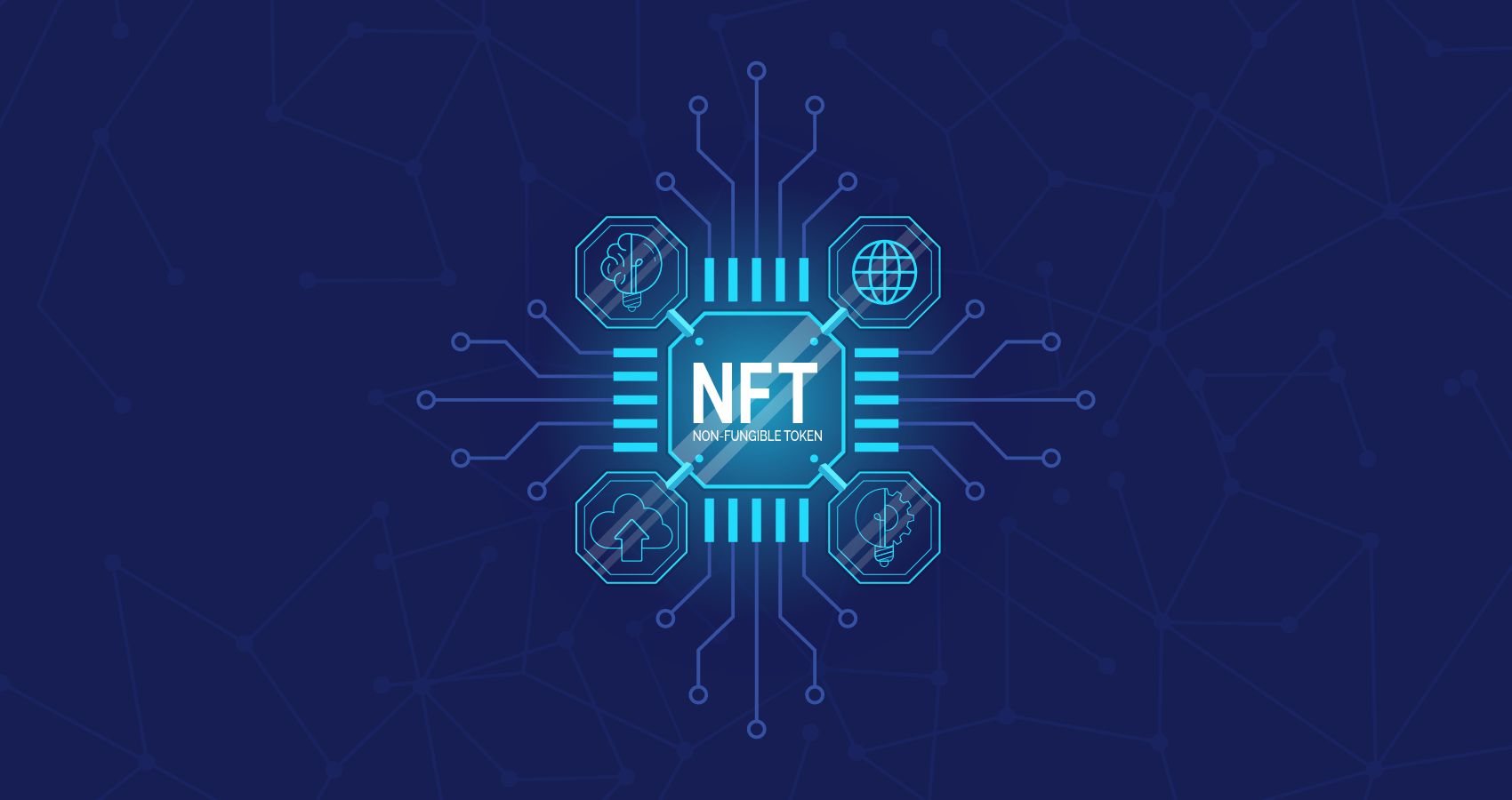 All about NFT