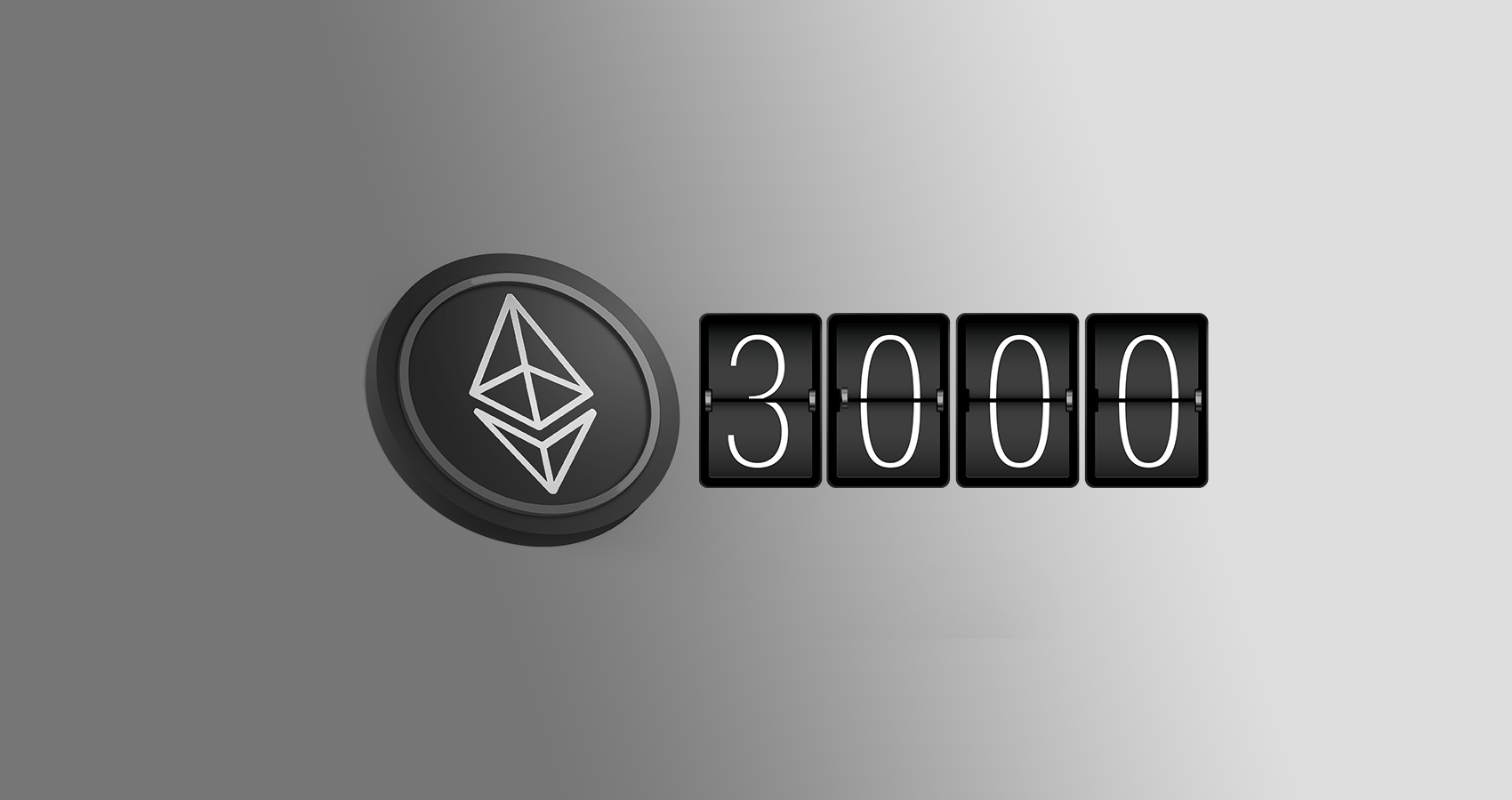 5reasons-to-increase-ethereum
