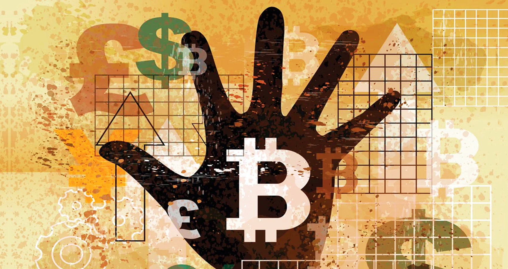 5 Easy Ways to Lose Money in the Digital Currency Market