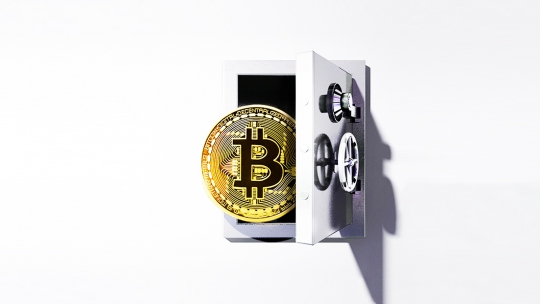 How_to_protect_our_bitcoins