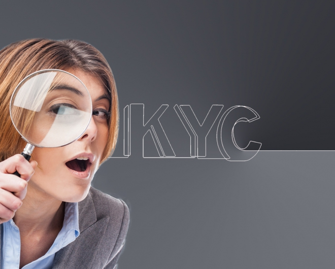 What is Authentication (KYC)