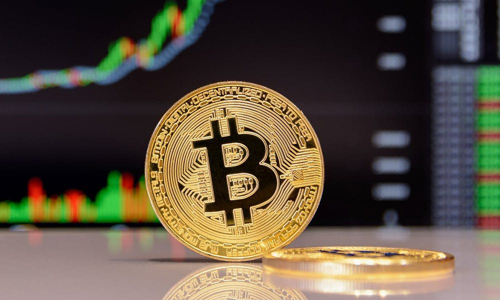 Speculation_of_a_bitcoin_devaluation_below_$40,000