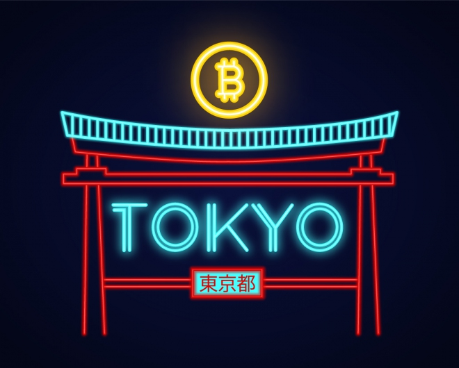 Japan_wants_Tokyo_to_be_the_center_of_cryptocurrency_trading