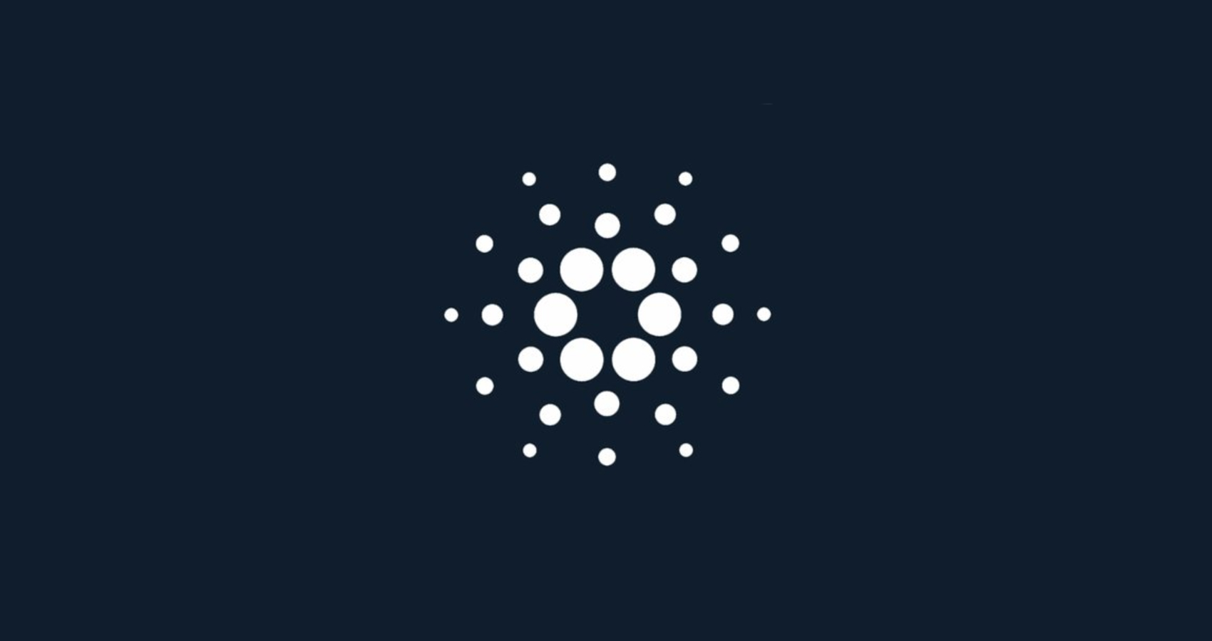 The_big_trader_sells_his_ethereums_tobuy_Cardano