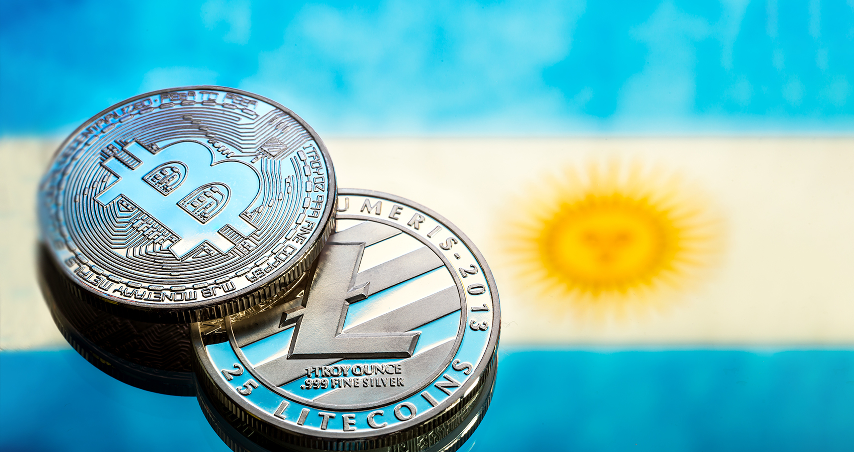 Request monthly report from exchange offices by the Argentine government