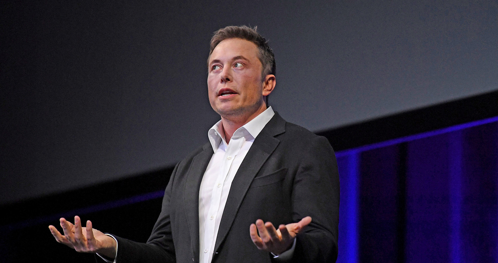 Is it possible that elon Musk will go to jail