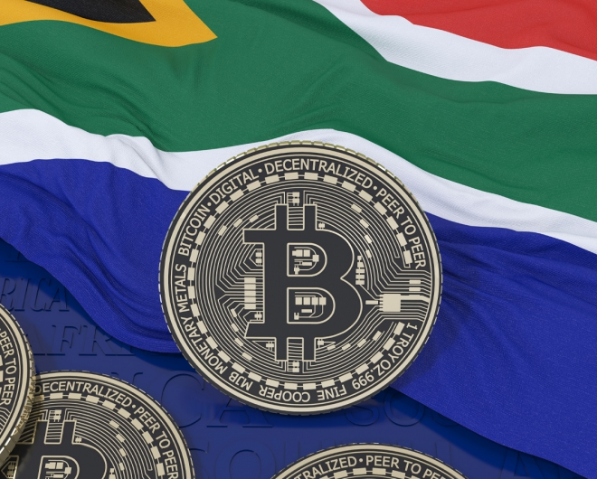 The possibility of crypto legalization in Africa