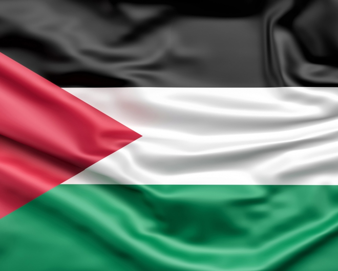 Digital currency, a way to Palestinian monetary independence