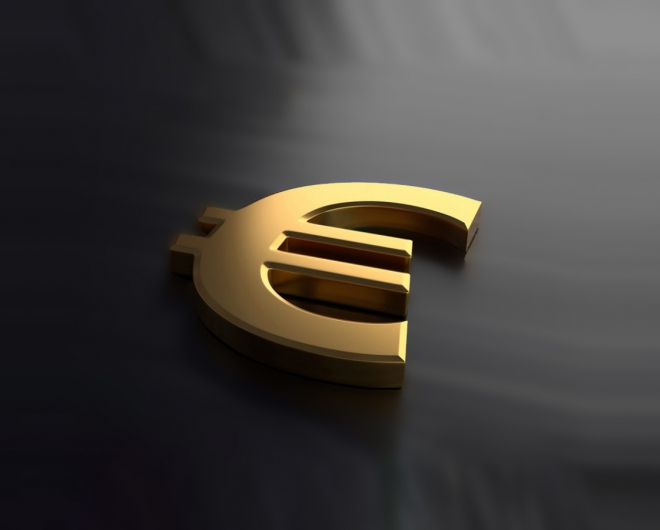 The European Central Bank considers the use of digital euros necessary