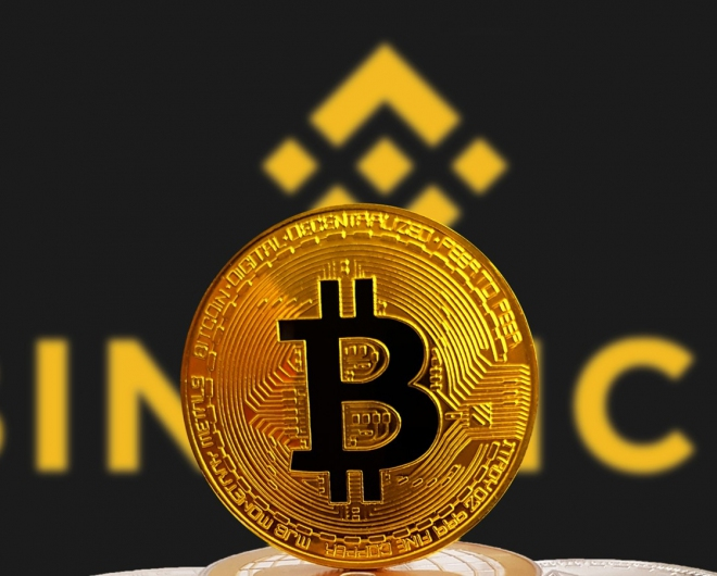 What is Bitcoin (BNB) and how is it different from Bitcoin?