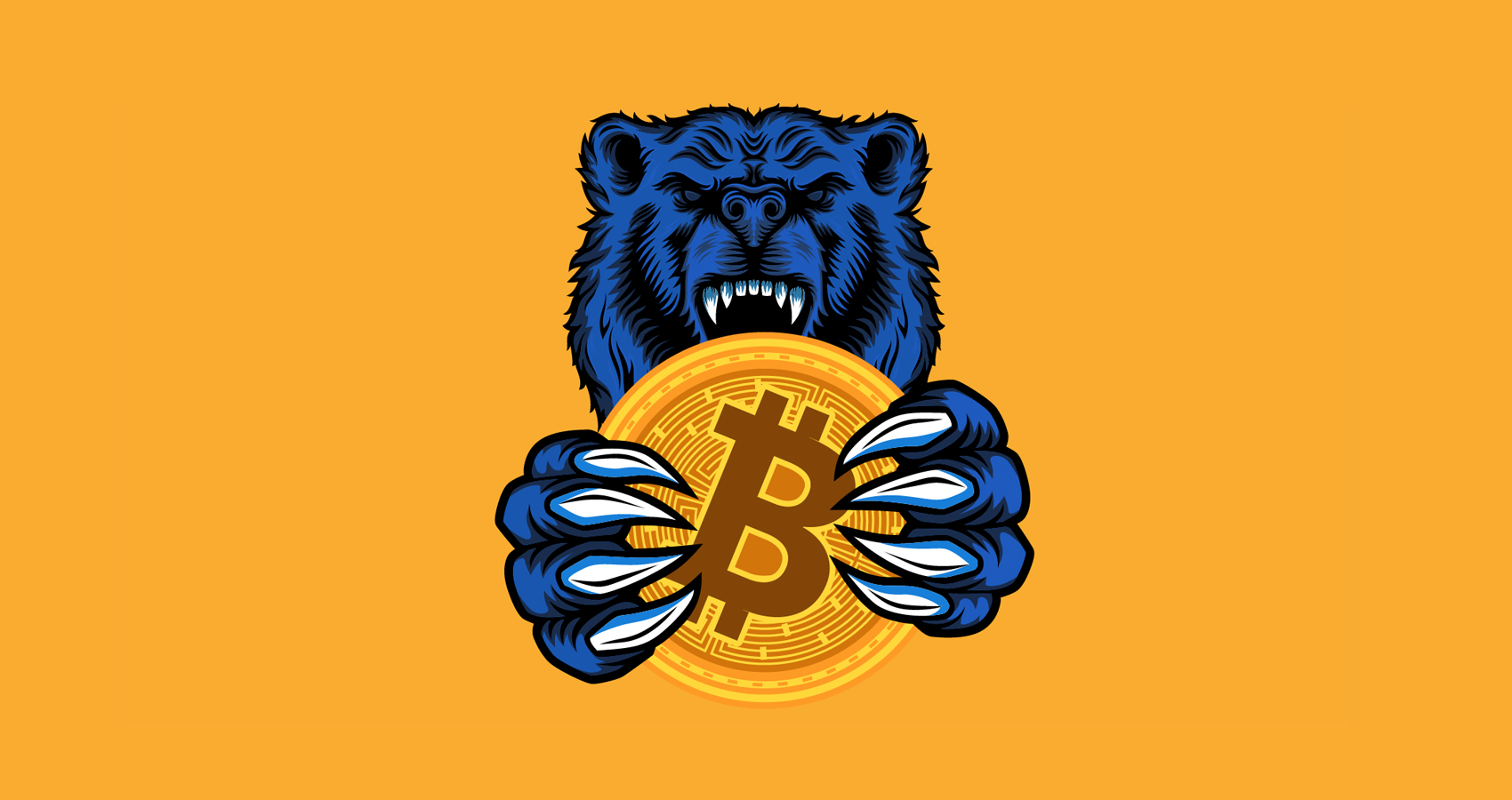 Market bears remain active - Weekly analysis of Bitcoin and ethereum - June 17, 1400