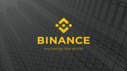Everything about Bainance Exchange