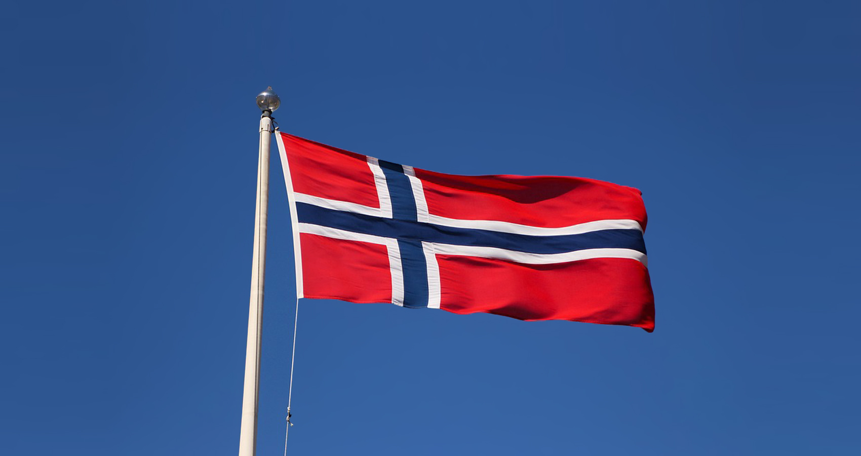Norwegian Finance Minister Bitcoin has gone through fluctuations
