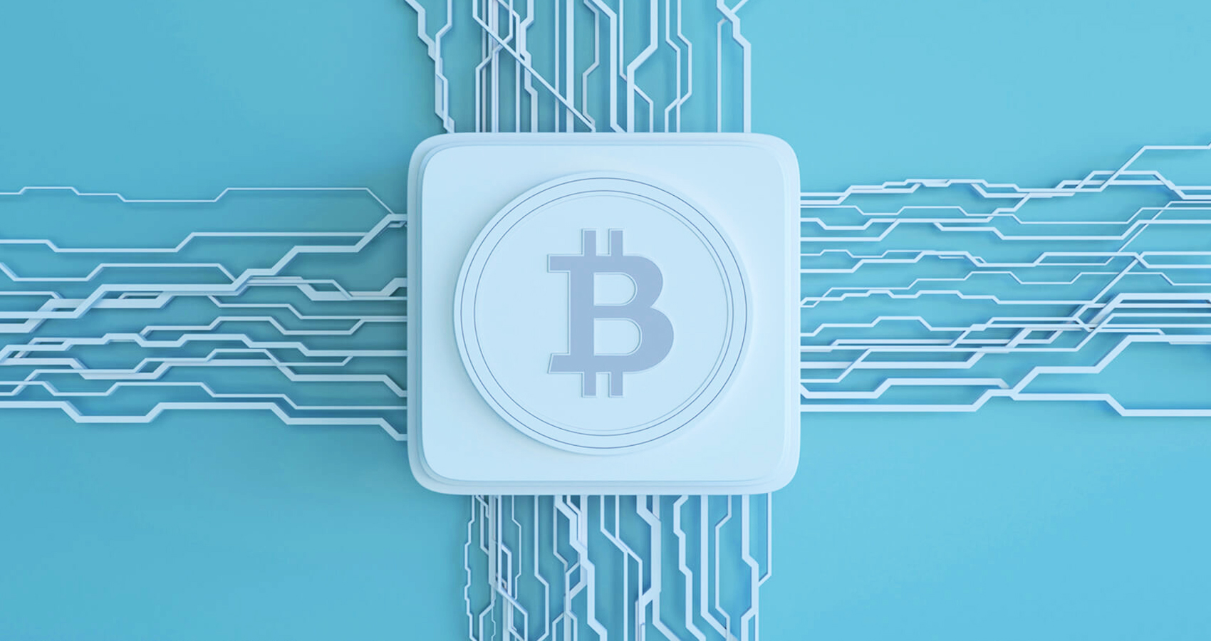 Reduce bitcoin network hash rate