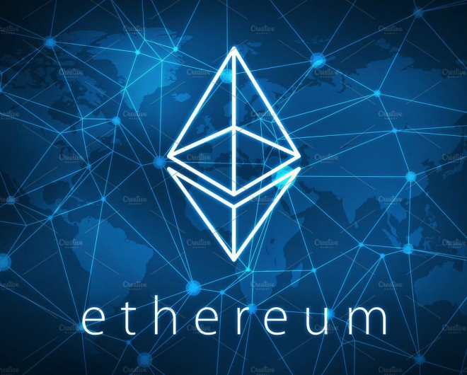 Reduction of transaction fees ethereum network