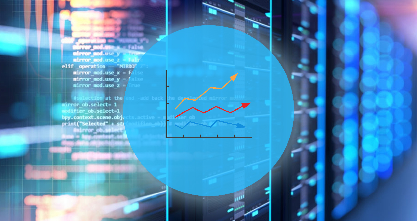 6 Practical indicators for digital currency trading